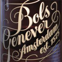 Bols Genever